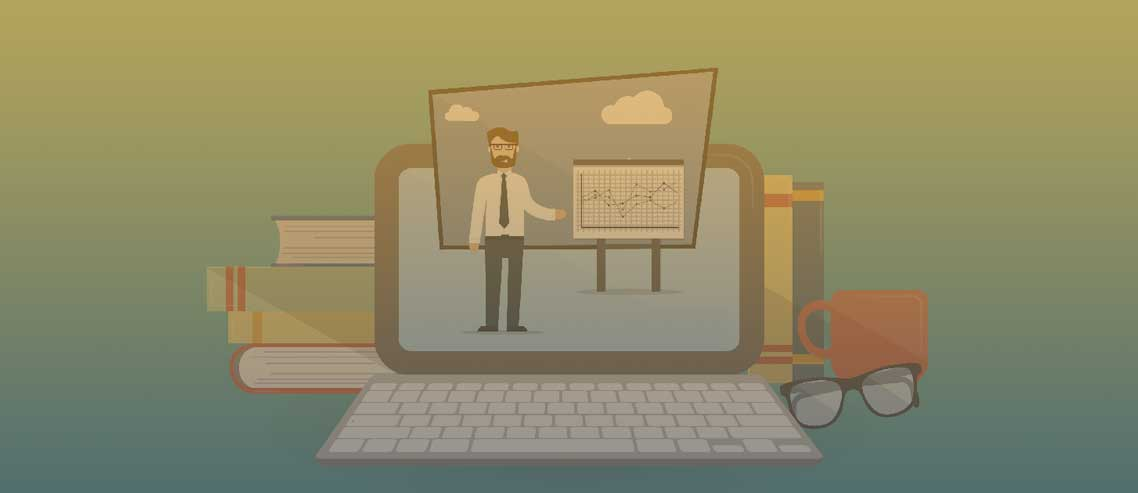 treinamento-empresarial-online-coursifyme-capa