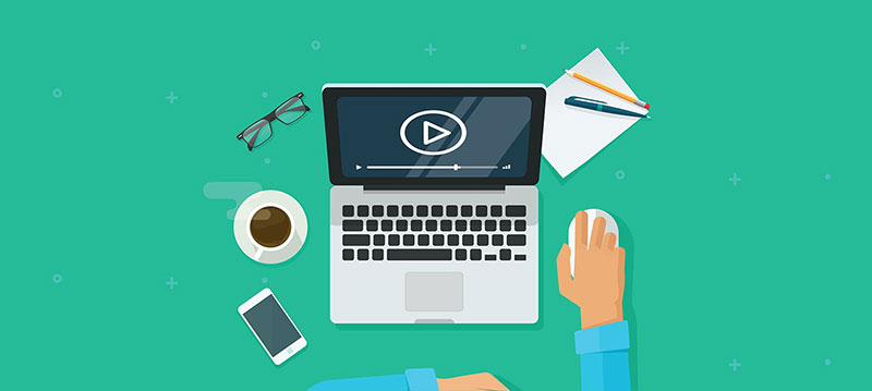 create-videos-online-courses-cover-coursifyme