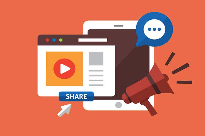 Por que e como promover seu negócio no YouTube