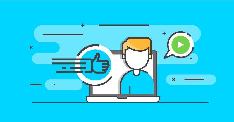 Coursify.me: SaaS para hospedagem de cursos online