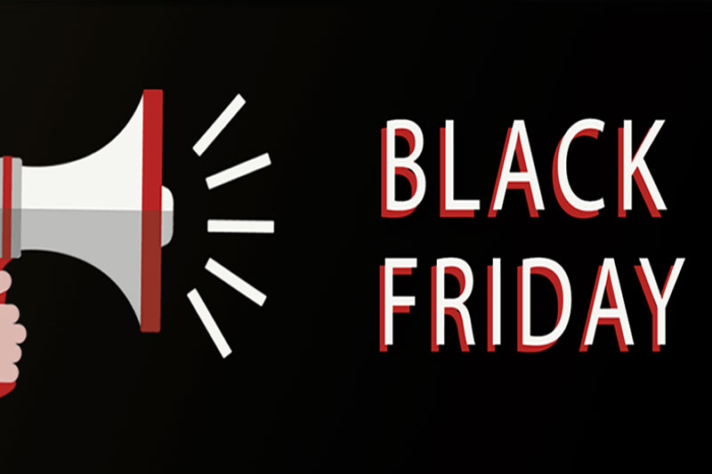 black-friday-2020-coursifyme-sales