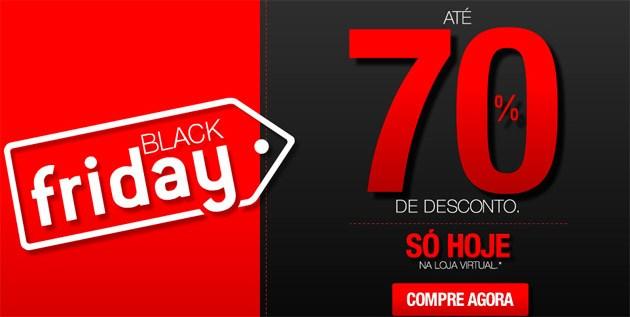 black-friday-2020-anuncio-desconto