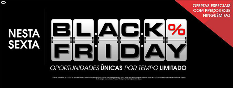 black-friday-2020-ideal