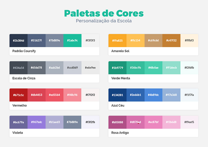 collors-coursifyme