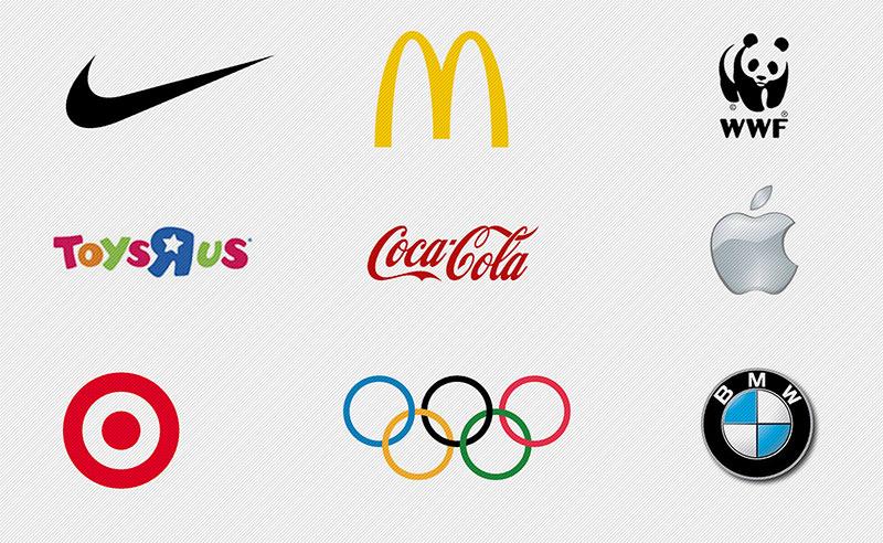 criar-uma-identidade-visual-logotipos