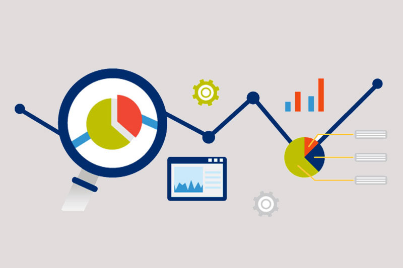Marketing Metrics: How to Track Your Online Course's Marketing KPIs