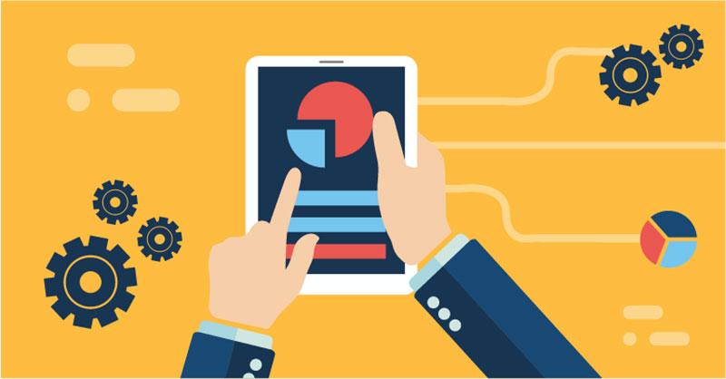 Use as métricas de marketing para aumentar suas vendas de cursos online