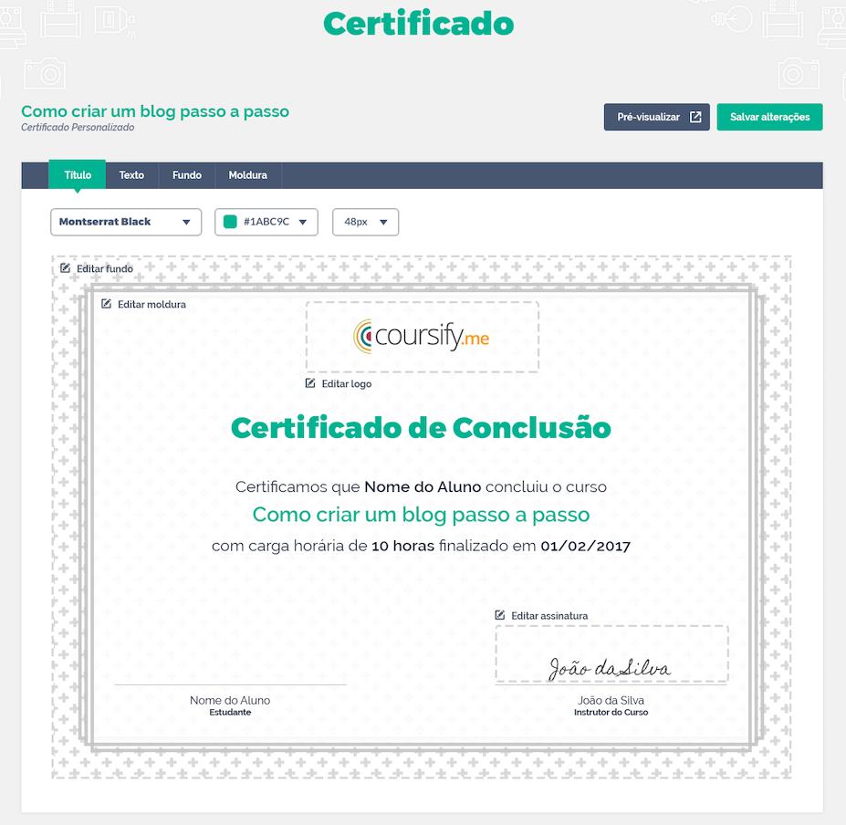 certificados-coursify.me