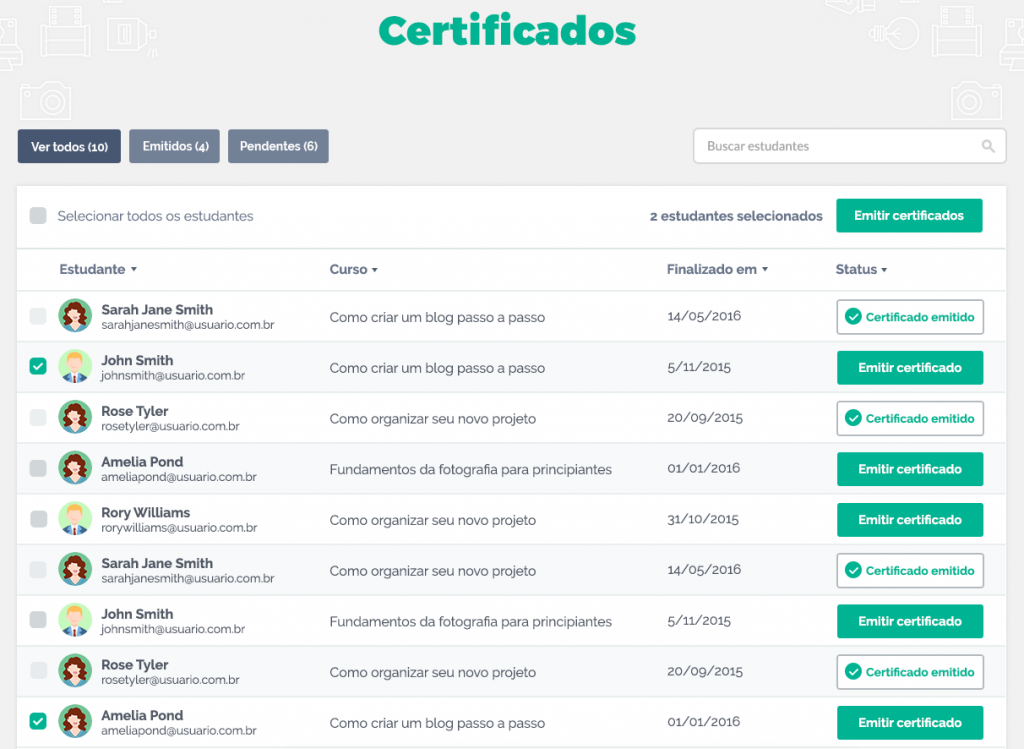 coursify.me-certificate-create