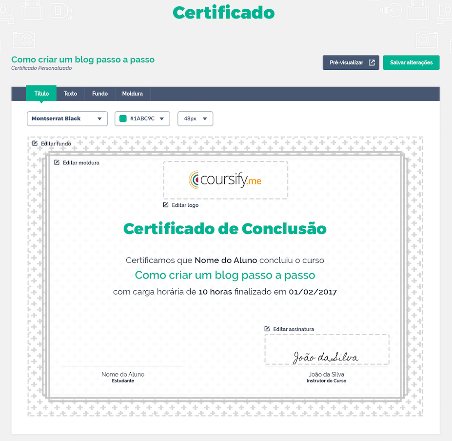 coursify.me-certificate