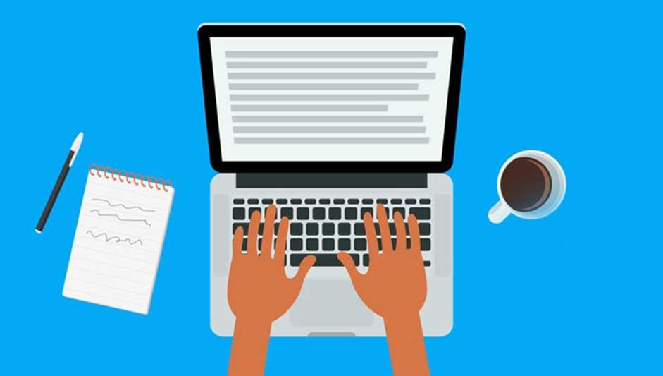 Guia prático de SEO e Copywriting para vendas online