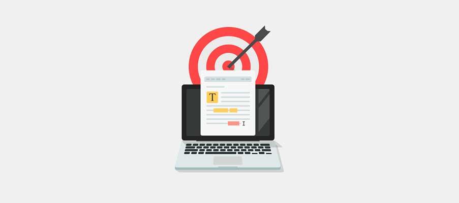 copywriting-para-vendas-online-coursifyme