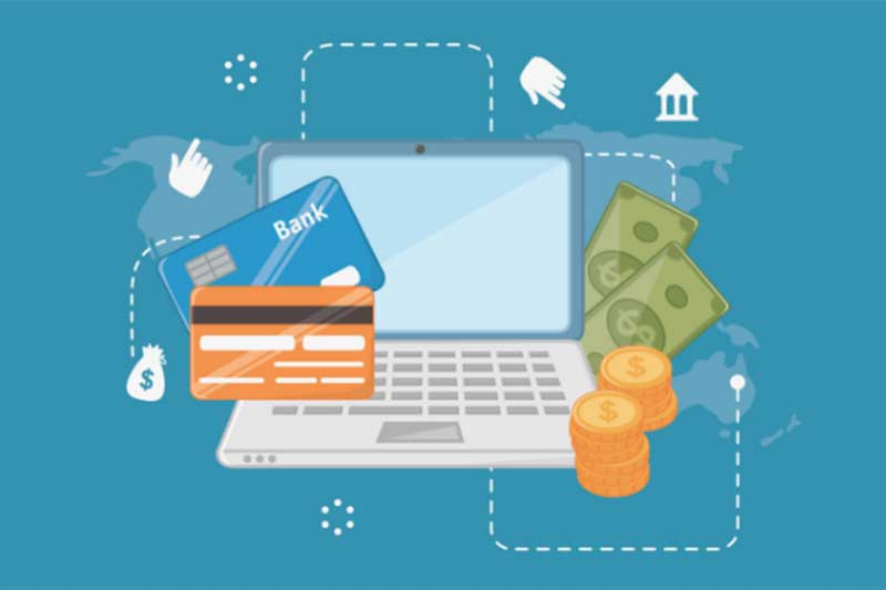 Discover the best online payment platforms for your business