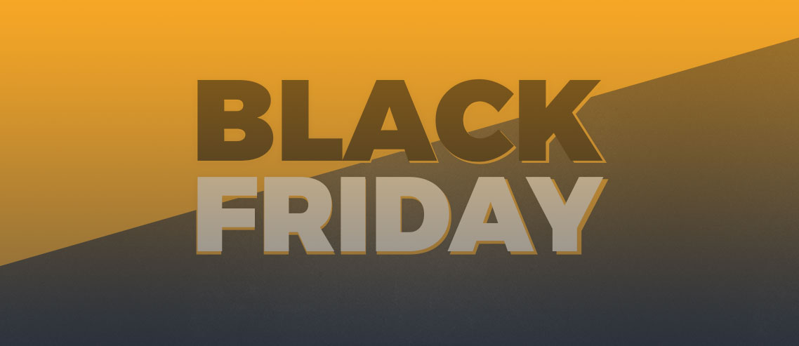 black-friday-coursifyme-capa