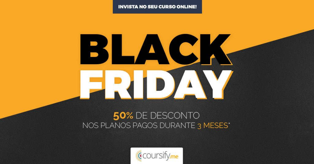 black-friday-coursifyme-facebook