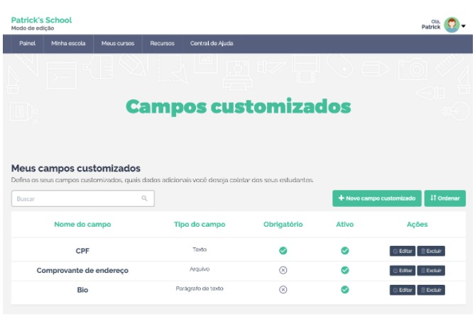 campos-customizados-coursify.me