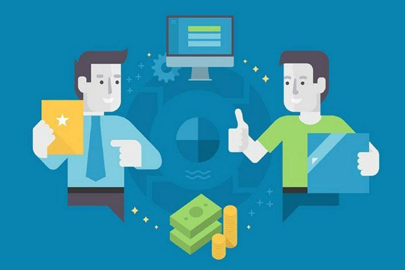 Benefícios do Marketing de Afiliados para o seu negócio