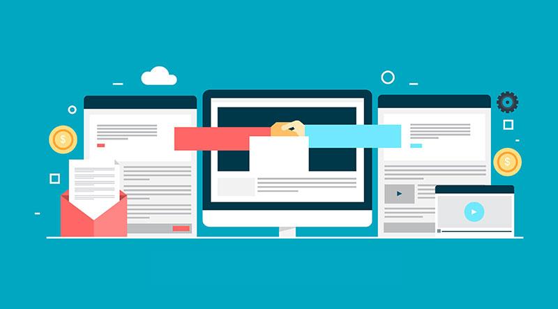 Marketing de Afiliados para vender mais cursos online