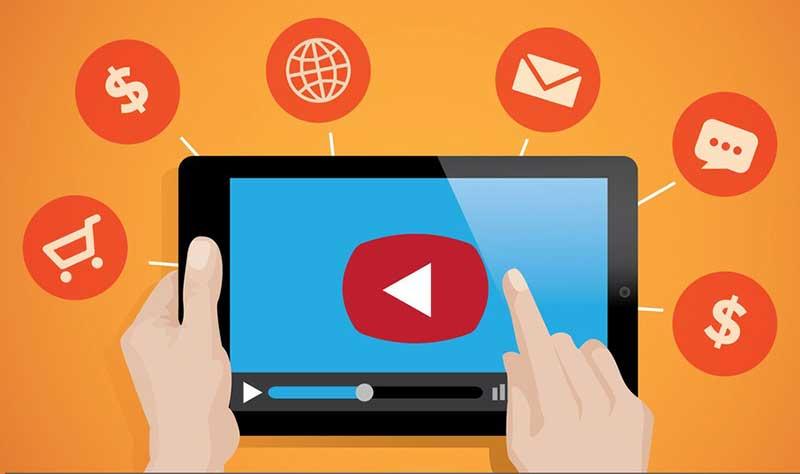 aplicativos-para-gravar-video-online-coursifyme