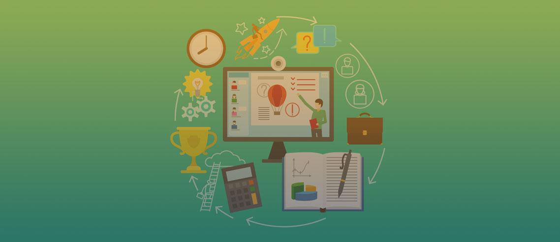 mercado-de-cursos-online-coursifyme-capa