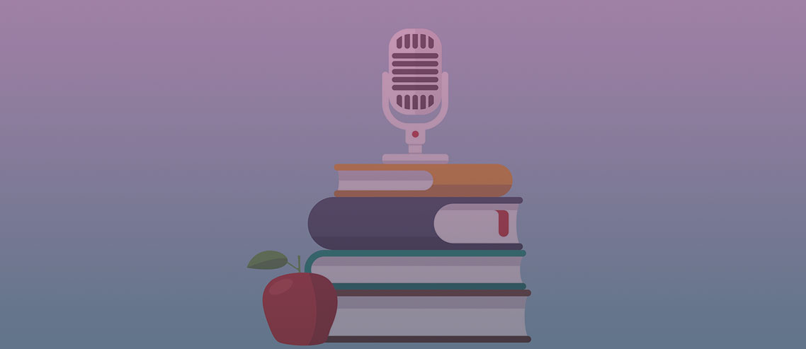 podcast-sell-online-courses-coursifyme-cover