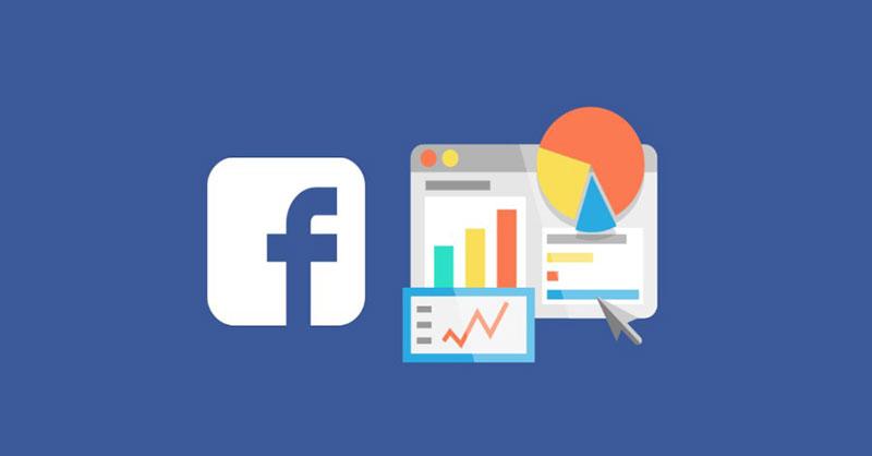 facebook-pixel-coursifyme-platform