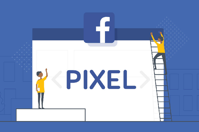 Facebook Pixel: what it is and how to use it