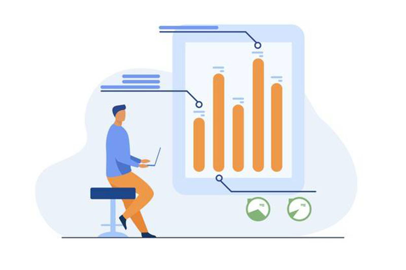Google Analytics: how to use to improve your business