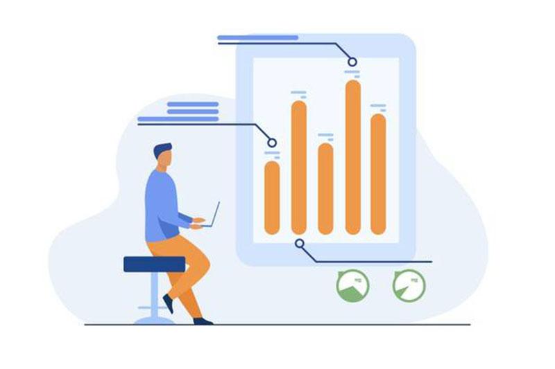 Google Analytics: como usar e quais as vantagens para o seu negócio
