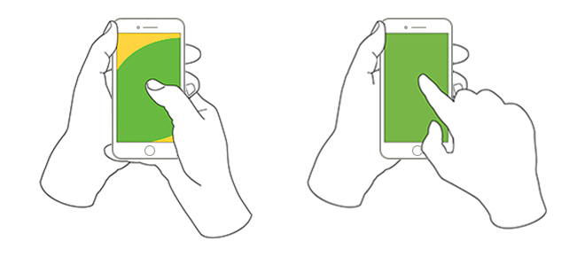 mobile-learning-use-coursifyme