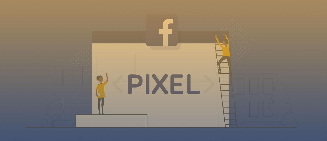 pixel-do-facebook-coursifyme-capa