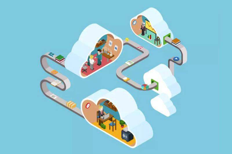 O que é uma API e qual sua importância para negócios online?