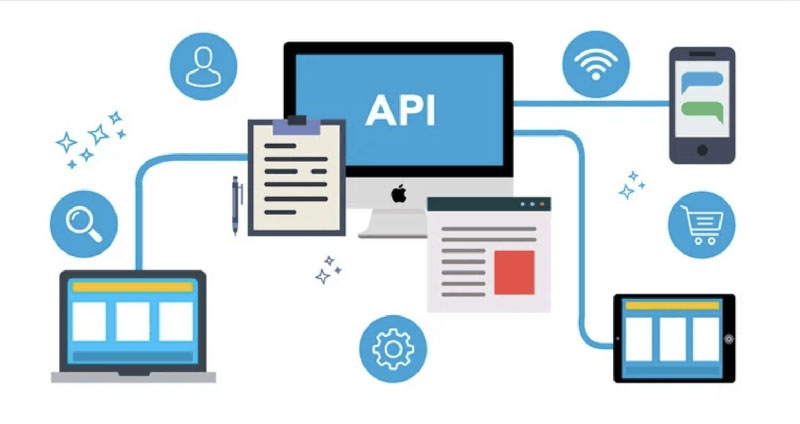 api-online-courses-coursifyme