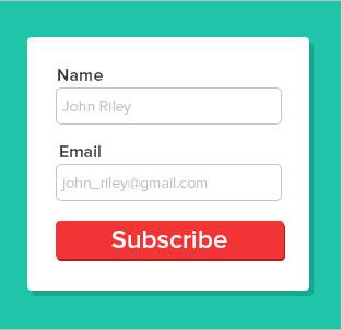 e-mail-marketing-formulario