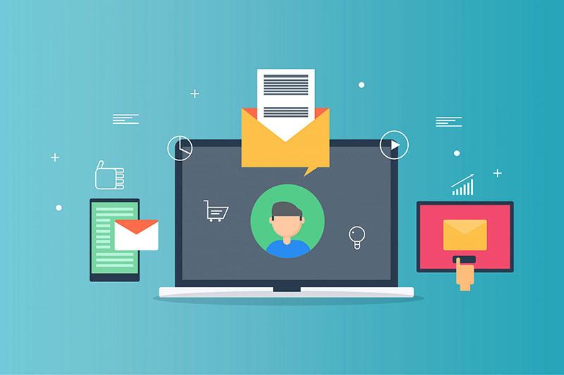 E-mail marketing: estratégias e dicas para pequenas empresas