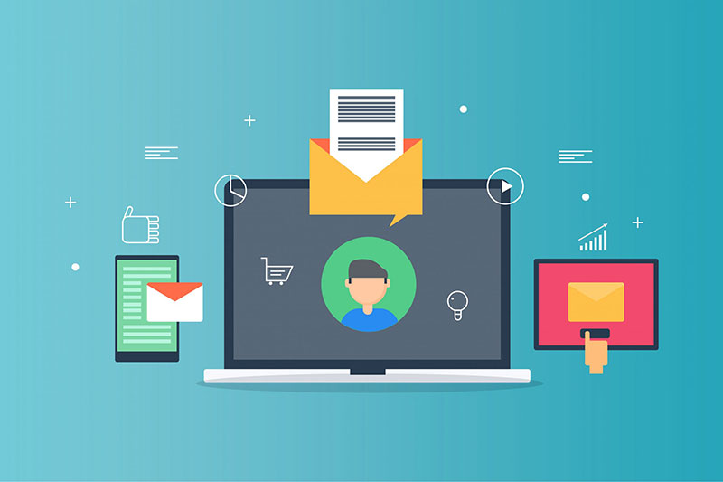Email marketing: strategies and tips for small business