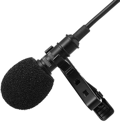 record-videos-lapel-mic-coursifyme