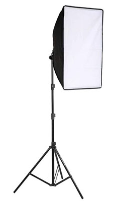 record-videos-softbox-coursifyme