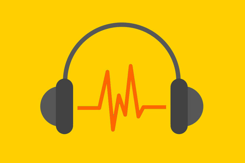 8 Common problems when recording audio and how to fix them
