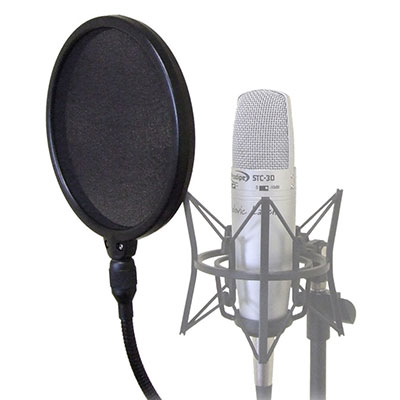 recording-audio-pop-filter-coursifyme