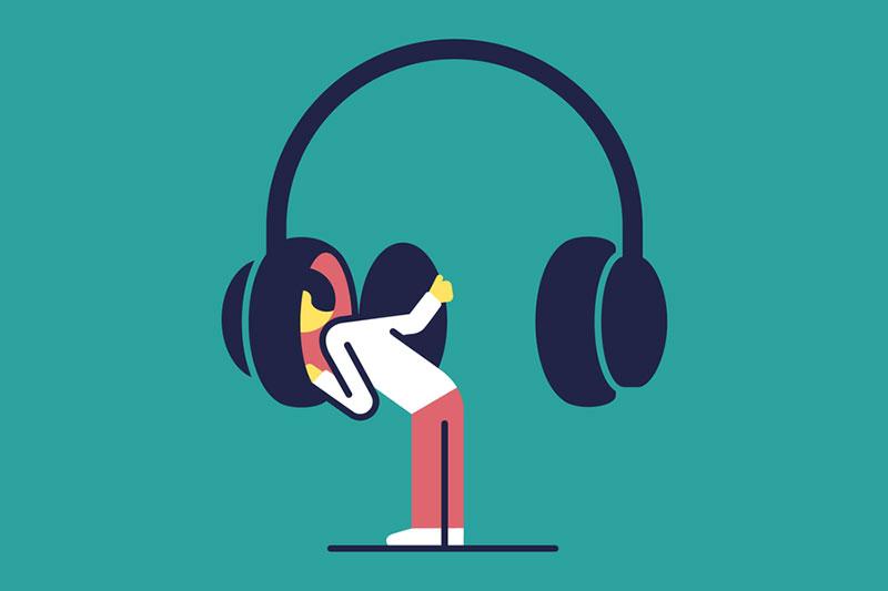 10 Estratégias para divulgar e comercializar seu podcast