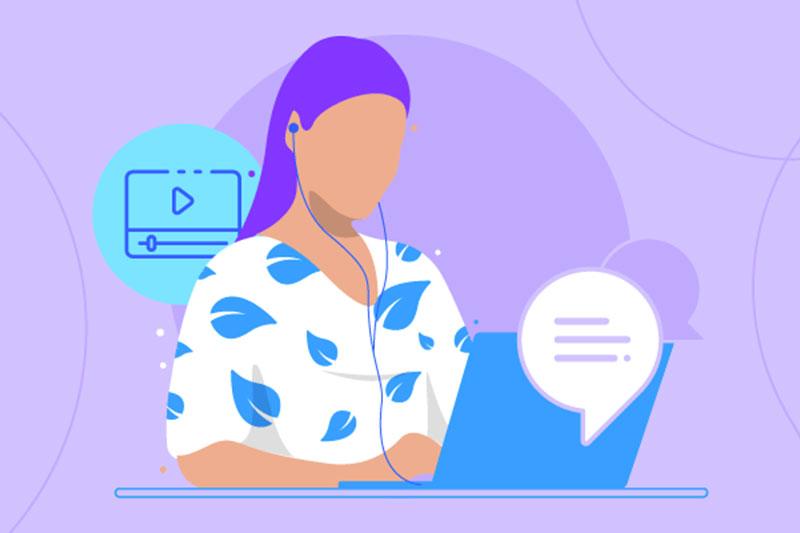 Involucrar al estudiante: 6 formas de hacer que sus clases online sean más interesantes